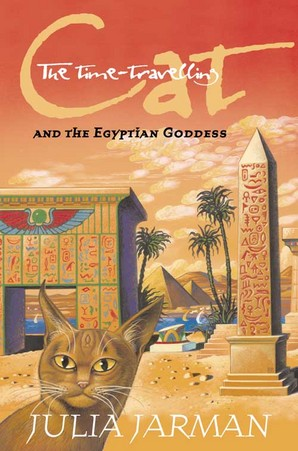 the-time-travelling-cat-and-the-egyptian-goddess