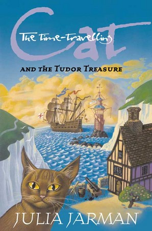 the-time-travelling-cat-and-the-tudor-treasure