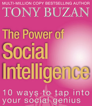 the-power-of-social-intelligence