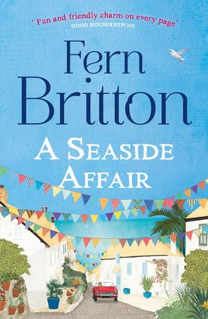 A Seaside Affair