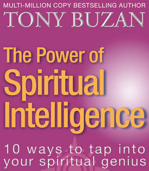 the-power-of-spiritual-intelligence