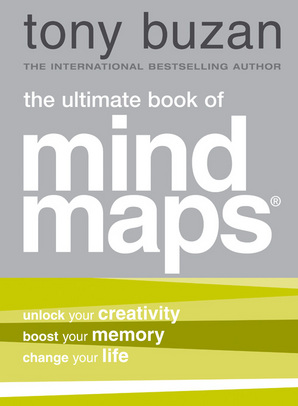 the-ultimate-book-of-mind-maps