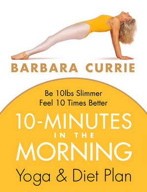 10-minutes-in-the-morning