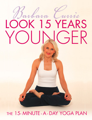 look-15-years-younger