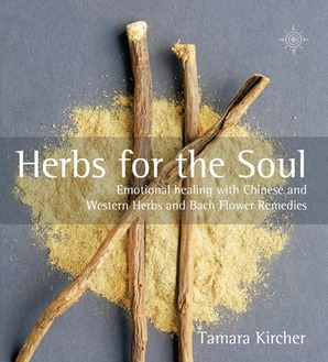 herbs-for-the-soul