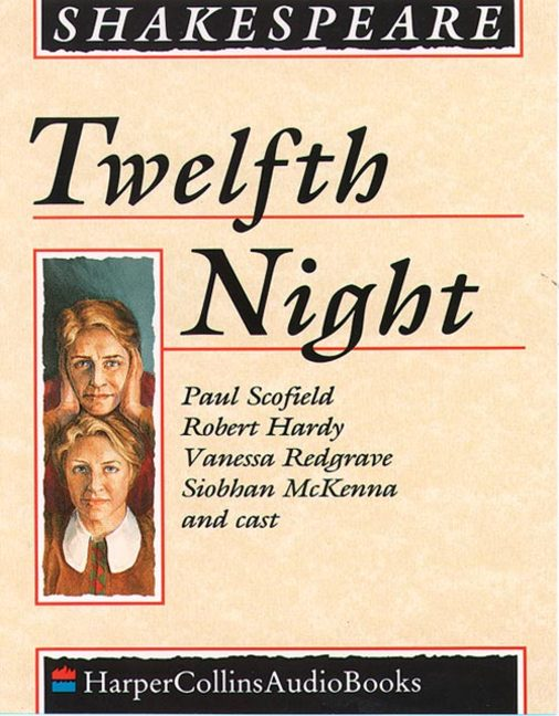 shakespeare s twelfth night In twelfth night, as in many shakespearean comedies, there are many similarities between a high set of characters, the masters or nobles, and a low set of.